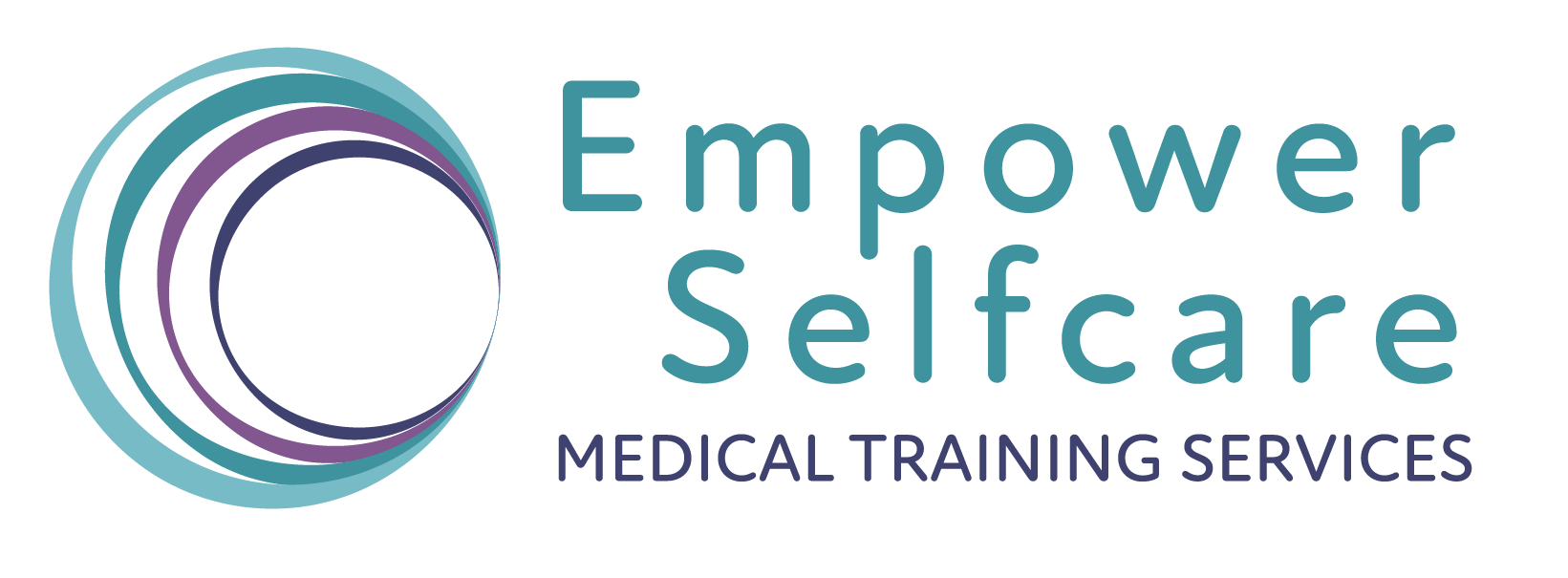 Medical Training Services